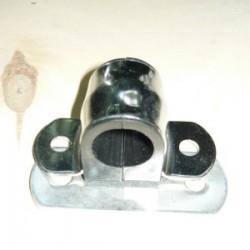 Prowadnica do zamknięcia drzwi w kontenerach i izotermach, 22 mm