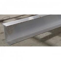 Podłużnica aluminiowa (5000 mm)